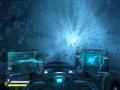 《双子星座3》游戏截图-1