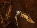 《双子星座3》游戏截图-5