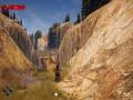 《血脉》游戏截图-5