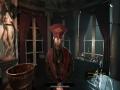 《超越欲望》游戏截图-3小图