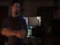 《汤姆克兰西:全境封锁2》游戏截图-3