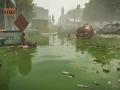 《汤姆克兰西:全境封锁2》游戏截图-6