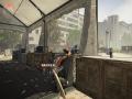 《汤姆克兰西:全境封锁2》游戏截图-7