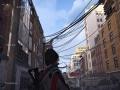 《汤姆克兰西:全境封锁2》游戏截图-9