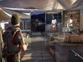 《汤姆克兰西:全境封锁2》游戏截图-11