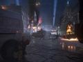 《生还者》游戏截图