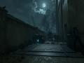《荒野潜伏者》游戏截图-2