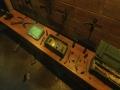 《荒野潜伏者》游戏截图-3