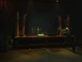 《荒野潜伏者》游戏截图-4