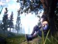 《铃兰计划》游戏截图-4