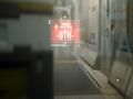 《EVOTINCTION》游戏截图-2