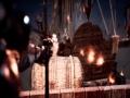 《乱:失落之岛》游戏截图-1