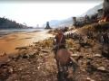 《乱:失落之岛》游戏截图-2