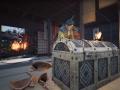 《乱:失落之岛》游戏截图-4