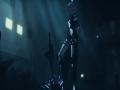《无限机兵》游戏壁纸-3