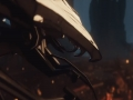 《无限机兵》游戏壁纸-7