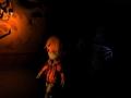 《暗夜长梦》游戏壁纸-3