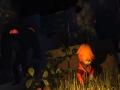 《暗夜长梦》游戏壁纸-7