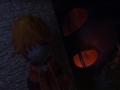 《暗夜长梦》游戏壁纸-8