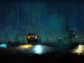 《纪元:变异》游戏截图-2
