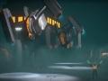 《纪元:变异》游戏截图-3