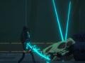 《纪元:变异》游戏截图-7