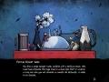 《铠甲:冷冽之魂》游戏截图-1