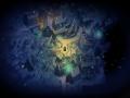 《铠甲:冷冽之魂》游戏截图-6