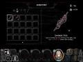 《铠甲:冷冽之魂》游戏截图-7