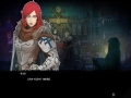 《铠甲:冷冽之魂》游戏截图-10