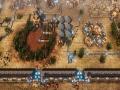 《裂缝破坏者》游戏截图-5小图
