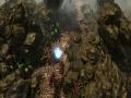 《裂缝破坏者》游戏截图-9小图