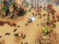 《裂缝破坏者》游戏截图-10小图