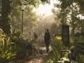《湯姆克蘭西:全境封鎖2》游戲壁紙-6