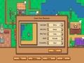 《小城镇》游戏截图-3