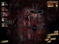 《漩涡迷雾》游戏截图-1