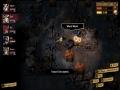 《漩涡迷雾》游戏截图-4