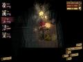 《漩涡迷雾》游戏截图-5