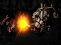 《漩涡迷雾》游戏截图-6