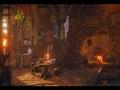 《三位一体4:梦魇王子》游戏截图-2