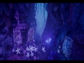 《三位一体4:梦魇王子》游戏截图-3