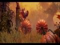 《三位一体4:梦魇王子》游戏截图-5