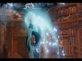 《三位一体4:梦魇王子》游戏截图-6