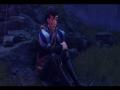 《三位一体4:梦魇王子》游戏截图-8