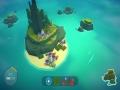 《海岛文明》游戏截图-3