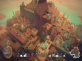 《海岛文明》游戏截图-6