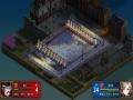 《圣女战旗》游戏截图-6