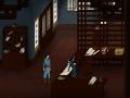 《狄仁杰之锦蔷薇》游戏截图-3