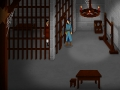 《狄仁杰之锦蔷薇》游戏截图-5