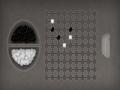 《狄仁杰之锦蔷薇》游戏截图-6